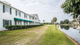 Plantation on Crystal River, Ascend Hotel Collection Member