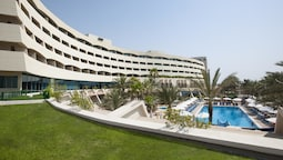 Sharjah Grand Hotel, a member of Barcelo Hotel Group