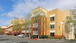 Extended Stay America San Ramon - Bishop Ranch - West