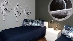 Near Disney: The Force Is With You! Private Home